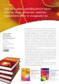Aquamarin Verlag - Brockhaus Commission - Seite 2