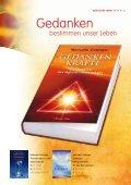 Aquamarin Verlag - Brockhaus Commission - Seite 3