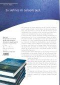 Aquamarin Verlag - Brockhaus Commission - Seite 4