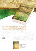 Aquamarin Verlag - Brockhaus Commission - Seite 6