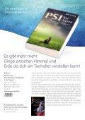 Aquamarin Verlag - Brockhaus Commission - Seite 7