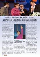 Un voto de confianza - Page 3