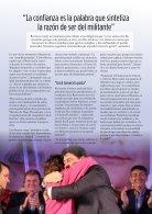 Un voto de confianza - Page 4