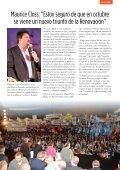 Revista Códigos - Page 5