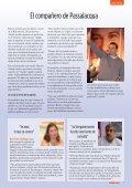 Revista Códigos - Page 7