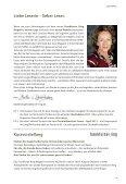 ausbildung 2010/2011 - Der frankfurter ring - Seite 3