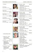 ausbildung 2010/2011 - Der frankfurter ring - Seite 4