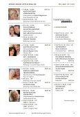 ausbildung 2010/2011 - Der frankfurter ring - Seite 5