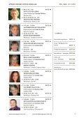 ausbildung 2010/2011 - Der frankfurter ring - Seite 7