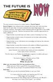 New Optimists Wanted - Uptown Optimist Club - Page 7