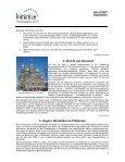 Informationen für unsere Mitglieder und Freunde - Initiative Europa - Page 5