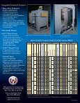 SBH Series - Wisconsin Oven - Page 2