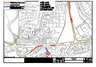 Haslemere-Parking-Plans-Part-2-of-2