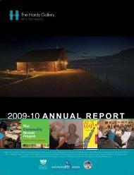 350K PDF - Zmetro.com