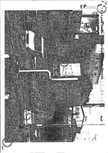 VOL 363 PARTE 2.pdf - Oficina de Informações