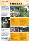 COSTA RICA - Apple Languages - Page 2