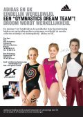 Europese - GymFed - Page 2
