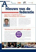 Europese - GymFed - Page 4