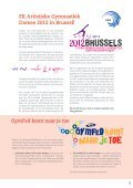 Europese - GymFed - Page 5