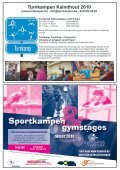 Europese - GymFed - Page 6