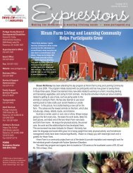 October 2012 • Volume 19, Issue 4 - Portage County Board of ...