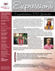 August 2012 • Volume 19, Issue 3 - Portage County Board of ...
