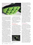 NEW! LED Lights - Inside Outdoor - Page 5