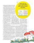 lang - Enorm - Seite 5