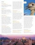 WWF Patagonia - Page 3