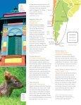 WWF Patagonia - Page 4