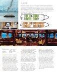 WWF Patagonia - Page 6