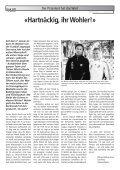 FC Wohlen - Freiamt-Online - Seite 2