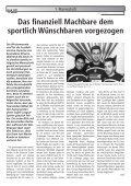 FC Wohlen - Freiamt-Online - Seite 3