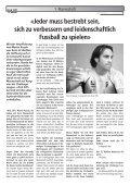 FC Wohlen - Freiamt-Online - Seite 4