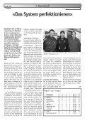 FC Wohlen - Freiamt-Online - Seite 5