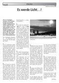 FC Wohlen - Freiamt-Online - Seite 6