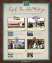 Covering San Luis Obispo County - Page 3