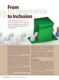 NOD's Meg O'Connell Speaks to DiversityExecutive Magazine - Page 2