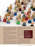 NOD's Meg O'Connell Speaks to DiversityExecutive Magazine - Page 3