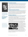 2002 NOD Annual Report - The National Organization on Disability - Page 5