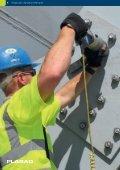 Précision et sécurité pour chaque cas de serrage - Plarad - Page 6