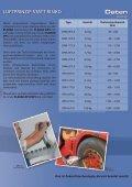 DPM/DPA Pneumatische Drehschrauber - Plarad - Seite 3