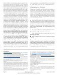 Triclosan cited - Page 5
