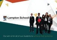 download PDF - Lampton School