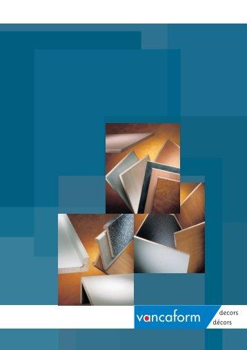 Werkbladen - Houthandel Borremans NV