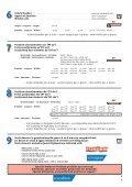 Werkbladen - Houthandel Borremans NV - Page 3