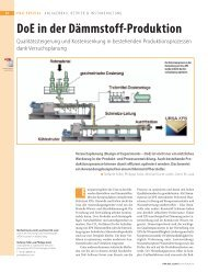P&A 5-2-09_P&A-Spezial_FB_.indd - AICOS Technologies AG