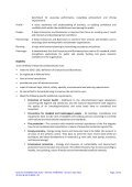 eeig eu standards - EUROPEAN ECONOMIC CHAMBER of Trade ... - Page 2
