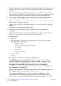 eeig eu standards - EUROPEAN ECONOMIC CHAMBER of Trade ... - Page 5