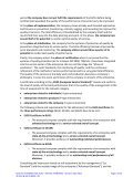 eeig eu standards - EUROPEAN ECONOMIC CHAMBER of Trade ... - Page 6